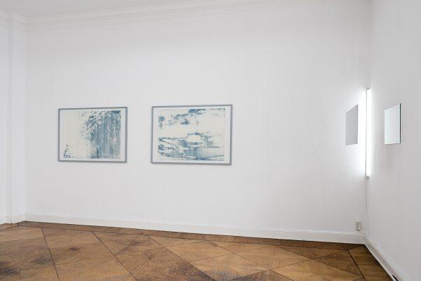 Sascha Herrmann | NACRE